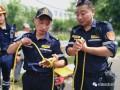北京红箭厉兵秣