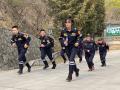 北京红箭应急救